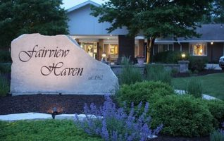 Dinner, getaways, toys, chocolate, art, and a tour of Europe for 12 are only part of Fairview Haven's 2018 Harvest of Sharing Silent Auction and Benefit Supper! Auction Bidding for the auction opens Wednesday, October 31st at 10am at East Haven, just east of the main Fairview Haven building. With...