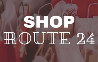 Route 24 is the perfect spot for a road trip with many specialty shops! Check out this list of our Top Specialty Shops to Visit on Route 24! Fairbury, IL Shops Fairbury, IL is first on our list with over 10 unique, specialty shops. Find everything from home decor to...